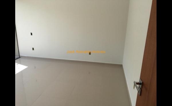 IMG-20200812-WA0136